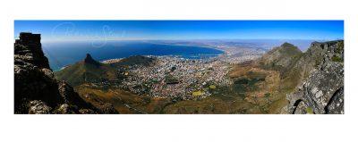 photograph cape town south africa photo landscape photograph patrick steel